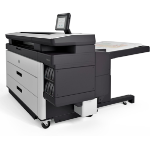 PageWide 5100 MFP HCS