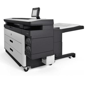 PageWide-6000-Printer-HCS