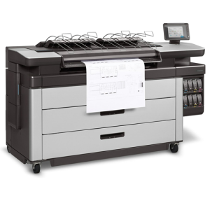 Pagewide 6000 MFP TS