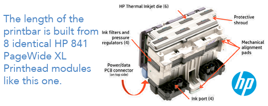 "HP PageWide Technology – Here's how they do it and why they call it ""page-wide."""